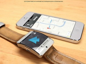 Apple-iWatch-concept
