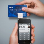 Square Launches Pickup, Register Offline, and Inventory Tracking